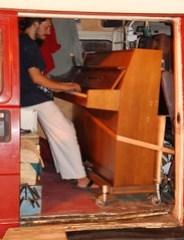 Il pianista nel furgone.jpg
