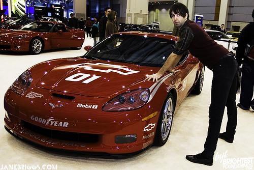 WM,AutoShow,JB,02-04-09,020509_0811