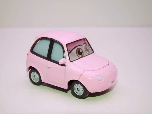 disney cars lenticular chuki (2)