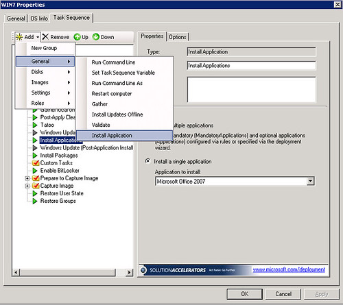 Microsoft Office 2007 Silent Install Exe - pasttax