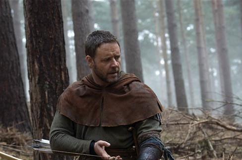 Robin Hood por ti.