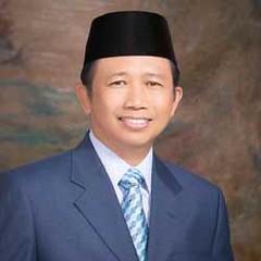 Marzuki Alie 2