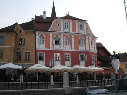 Romania 2007 (9) 035
