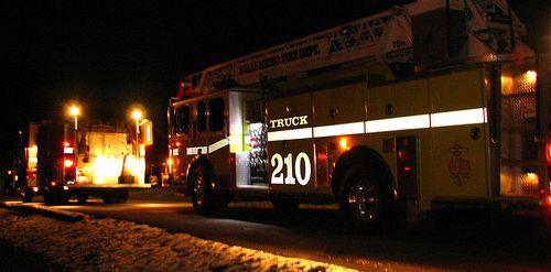 fireenginesnightsnow500x247