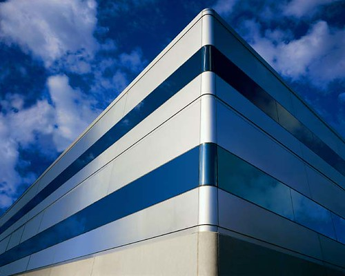 Commercial_building_photo