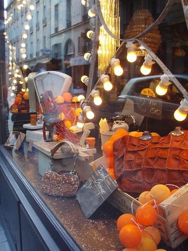 paris shop windows - 4.jpg