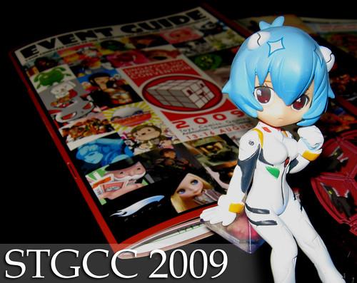 STGCC2009