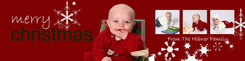 Header - Christmas