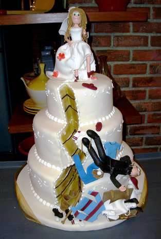 Divorce Cakes a_007
