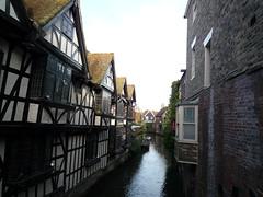 Canterbury (201)