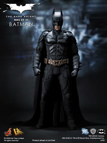 DX02_TDK_Batman_18