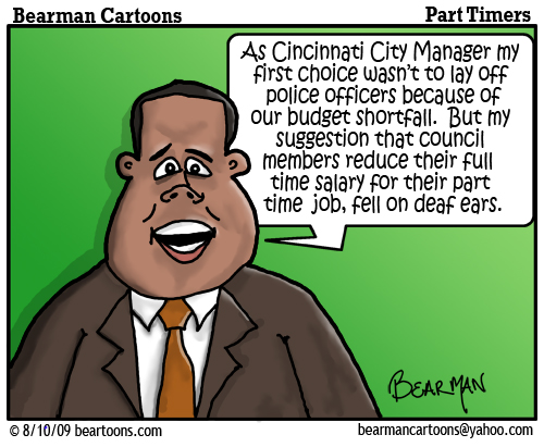 8 10 09 Bearman Cartoon Council Salaries copy