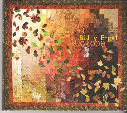Billy Engel