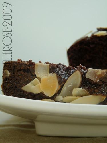 Cake Venere