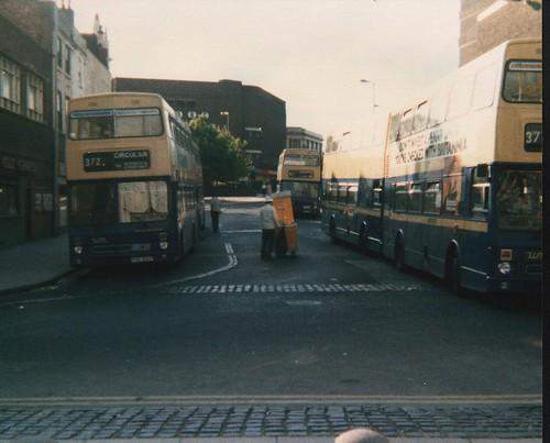 Park Street 3
