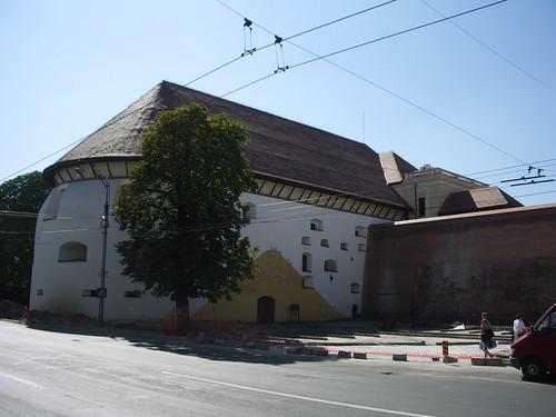 Romania 2007 (15) 072
