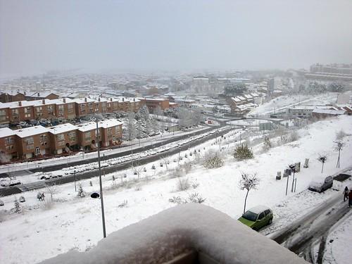20080109 Arganda nevada (18)