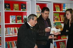 kopi_pitas 022 by Veria Public Library