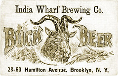 """india_wharf_bock • <a style=""""font-size:0.8em;"""" href=""""http://www.flickr.com/photos/41570466@N04/3927492488/"""" target=""""_blank"""">View on Flickr</a>"""