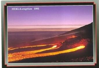 Czy wulkany są straszne?