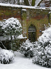 st_albans_winter_160