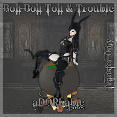BoilBoilHQ