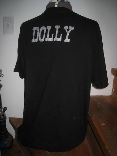 t-shirt-dolly concert back