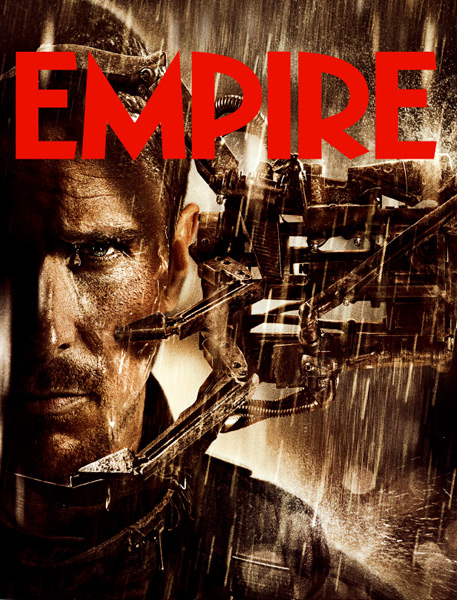 empiremag-terminatorS-cover-full