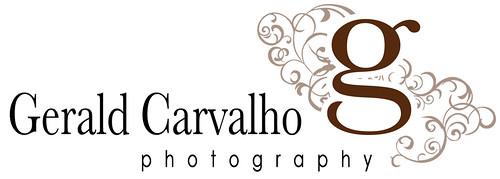 gc_photography_logo_L