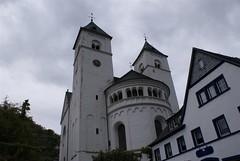 Karden - St. Castor-Dom