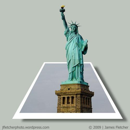 Liberty OOB
