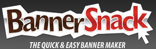BannerSnack