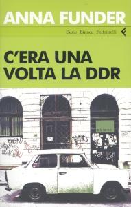 C'era un volta la DDR