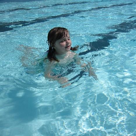 big_pool