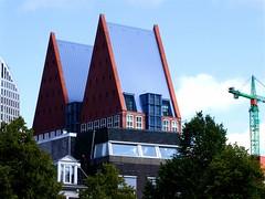 RTL studio
