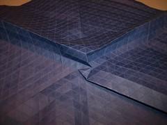 Framed Star Tessellation 2