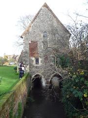 Canterbury (162)
