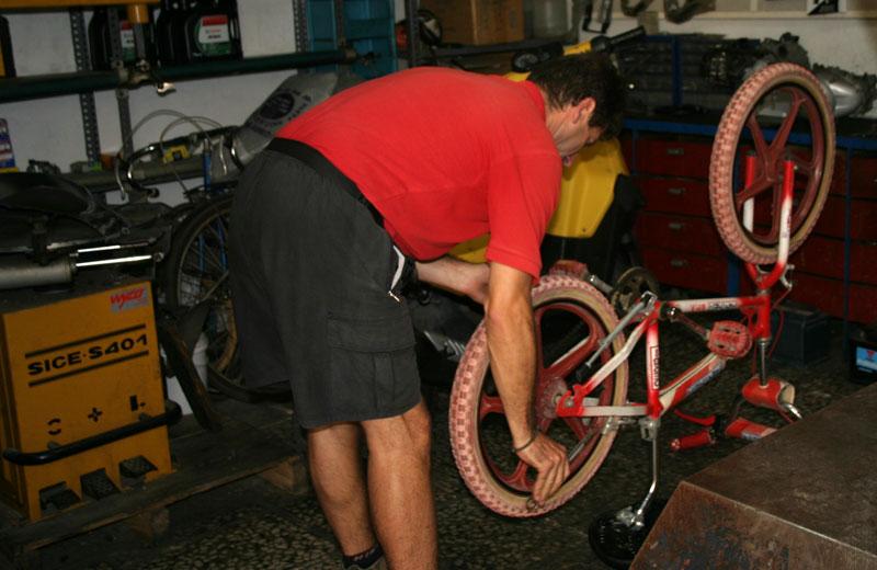 fietsenmaker-IMG_4366a
