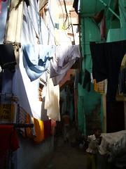 inde 359