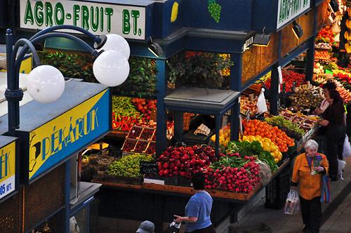 3763400633_e32f8a55c6_o Grand Market Hall - Budapest, Hungary Budapest  Markets Hand Crafts Food Budapest