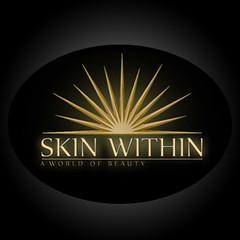 Skin Within Logo