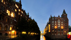 Phot.Hamburg.Speicherstadt.Night.090917.2731.01
