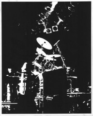 drum stand2
