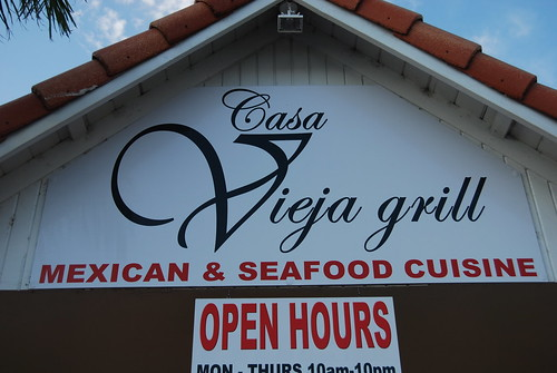 Tacos de Carnitas, Canyon Country, SCV - Casa Vieja by you.