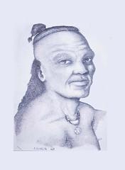 Chief Aguarin