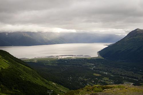 Alaska 2009 by you.
