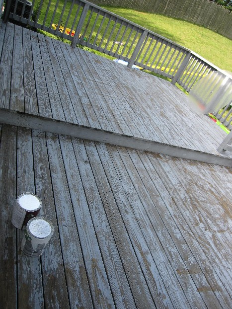 deck_before
