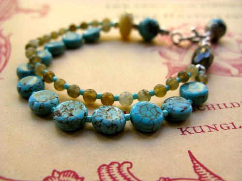 Bahia bracelet