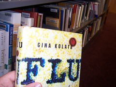 Flu Book