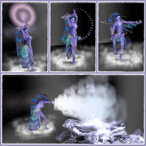Shiva 2